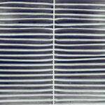 Różne wkłady w filtrach powietrza Sharp i ich działanie
