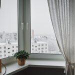 Okna Wrocław: jakie różnice można w nich zauważyć?